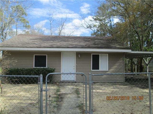3252 Effie Street, Slidell, LA 70458 (MLS #2144117) :: Crescent City Living LLC