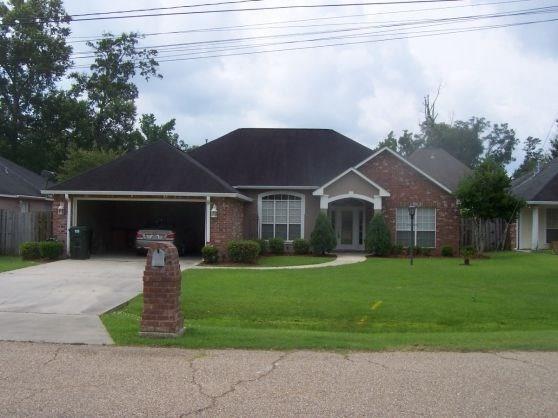 18080 E Brandon Drive, Hammond, LA 70403 (MLS #2144309) :: Turner Real Estate Group