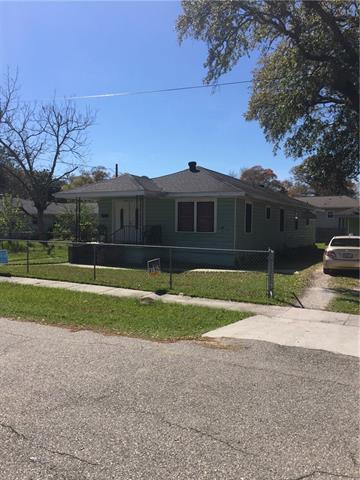 2417 6TH Street, Slidell, LA 70458 (MLS #2144632) :: Turner Real Estate Group