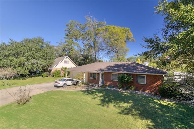 104 Fountain Drive, Slidell, LA 70458 (MLS #2145107) :: Parkway Realty