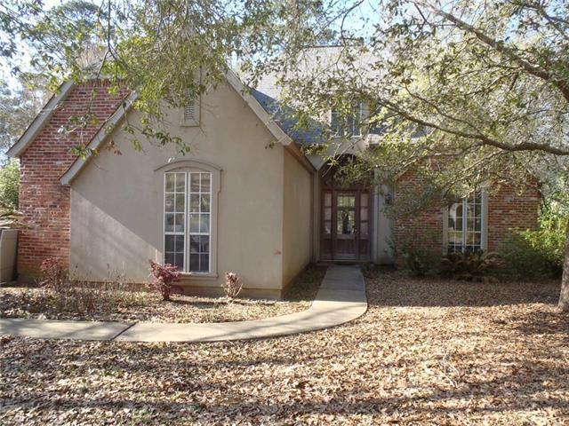 78 Victoria Lane, Mandeville, LA 70471 (MLS #2145265) :: Turner Real Estate Group