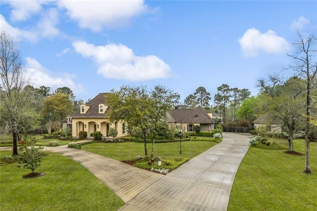 620 Windermere Chase West, Madisonville, LA 70447 (MLS #2145386) :: Turner Real Estate Group