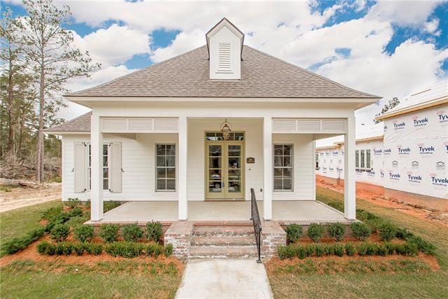 204 Inglewood Terrace, Covington, LA 70433 (MLS #2145708) :: Watermark Realty LLC