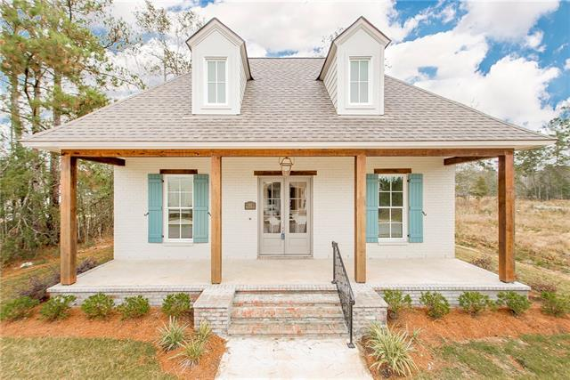 112 Poplar Grove Lane, Covington, LA 70433 (MLS #2145722) :: Watermark Realty LLC