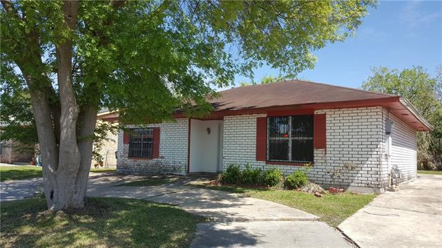 5331 Edenboro Road, New Orleans, LA 70127 (MLS #2145767) :: Crescent City Living LLC