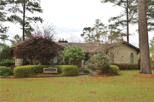 46249 Kintally Drive, Hammond, LA 70401 (MLS #2145775) :: Turner Real Estate Group