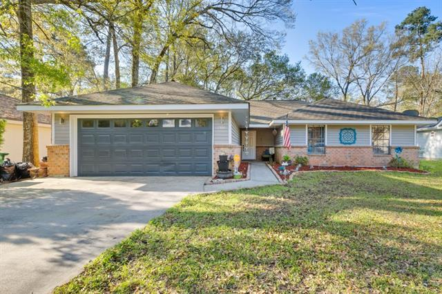 206 Walnut Street, Covington, LA 70433 (MLS #2145837) :: Watermark Realty LLC