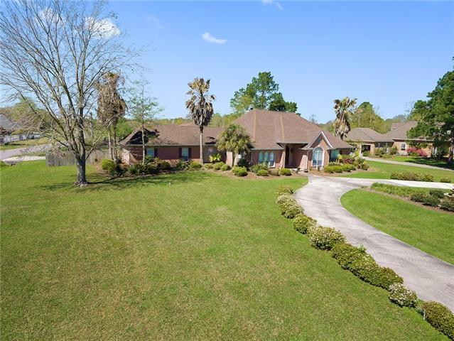 297 Rue Piper Other, Slidell, LA 70461 (MLS #2145893) :: The Robin Group of Keller Williams