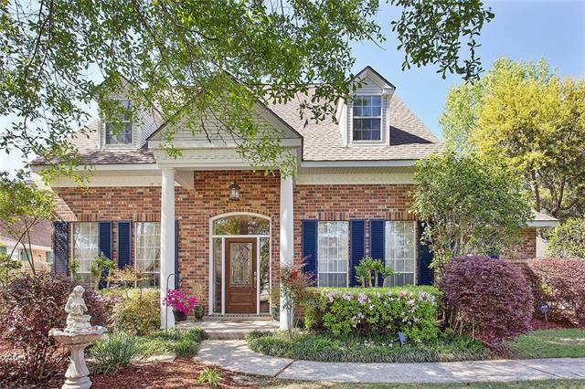 113 Ayshire Court, Slidell, LA 70461 (MLS #2146062) :: Parkway Realty