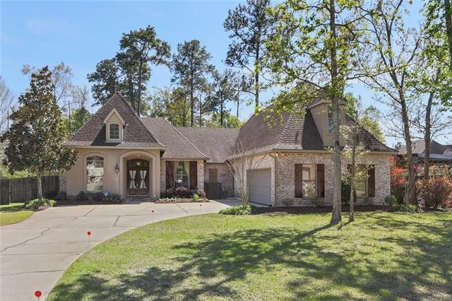 704 Kellywood Court, Covington, LA 70433 (MLS #2146129) :: Crescent City Living LLC