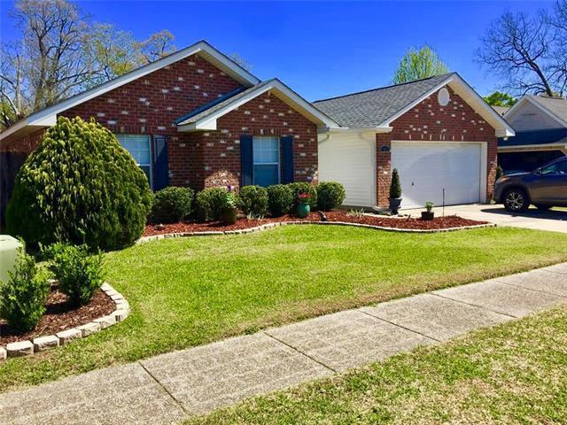 1632 Rivertree Court, New Orleans, LA 70131 (MLS #2146175) :: Crescent City Living LLC