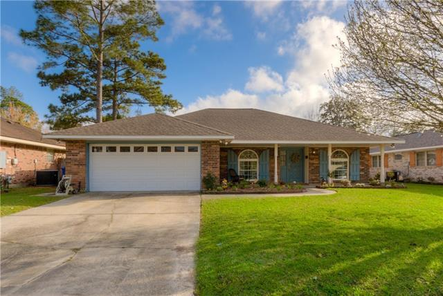 1511 Rue Chartres Other, Slidell, LA 70458 (MLS #2146288) :: Watermark Realty LLC
