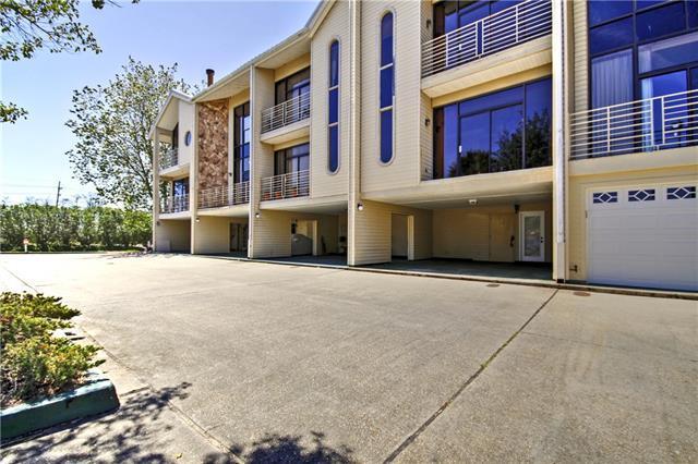127 E Highway 22 Highway W-4, Madisonville, LA 70447 (MLS #2146377) :: Turner Real Estate Group