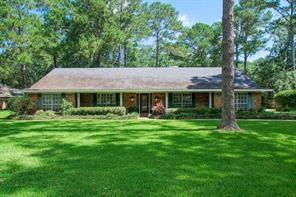 172 Bertel Drive, Covington, LA 70433 (MLS #2146424) :: Watermark Realty LLC
