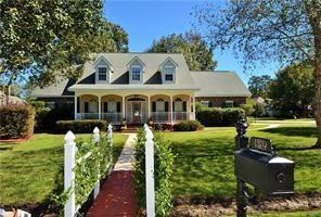 159 Cherry Creek Drive, Mandeville, LA 70448 (MLS #2146467) :: Watermark Realty LLC
