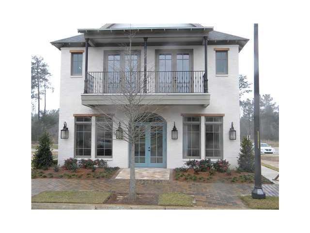 123 Terra Bella Boulevard B, Covington, LA 70433 (MLS #2146494) :: Turner Real Estate Group