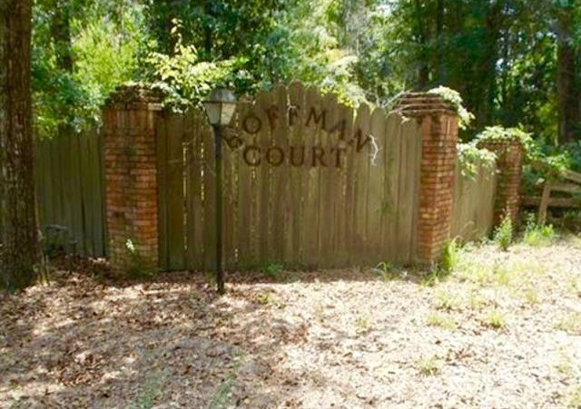 Hoffman Court, Ponchatoula, LA 70454 (MLS #2146653) :: Turner Real Estate Group