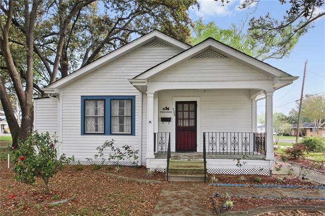709 6TH Street, Norco, LA 70079 (MLS #2146671) :: Amanda Miller Realty