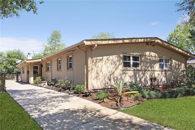 1619 New York Street, New Orleans, LA 70122 (MLS #2146757) :: Turner Real Estate Group