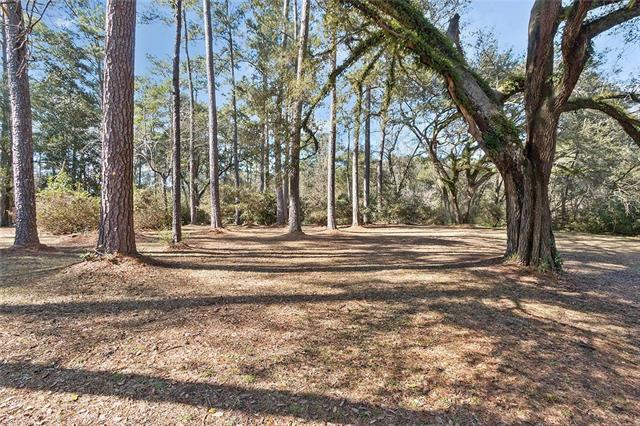 Old Landing Road, Covington, LA 70433 (MLS #2146841) :: The Robin Group of Keller Williams