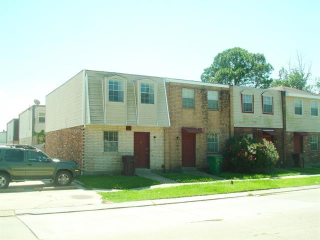 4340 Georgia Avenue, Kenner, LA 70065 (MLS #2146876) :: Amanda Miller Realty