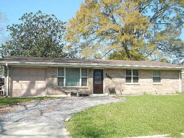 2609 Kansas Avenue, Kenner, LA 70062 (MLS #2146945) :: Amanda Miller Realty