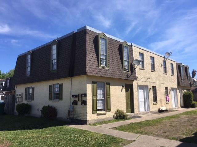 3516 Martinique Avenue, Kenner, LA 70065 (MLS #2147095) :: Crescent City Living LLC