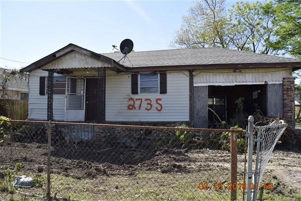 2735 Kingston Square, Kenner, LA 70062 (MLS #2147254) :: Crescent City Living LLC