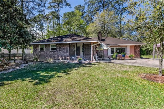 3290 Highway 59 Highway, Mandeville, LA 70448 (MLS #2147255) :: Turner Real Estate Group