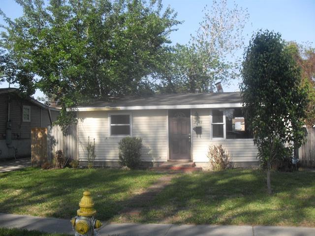 3309 California Avenue, Kenner, LA 70065 (MLS #2147263) :: Crescent City Living LLC