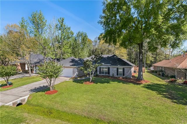 649 Goldflower Lane, Mandeville, LA 70448 (MLS #2147313) :: Turner Real Estate Group