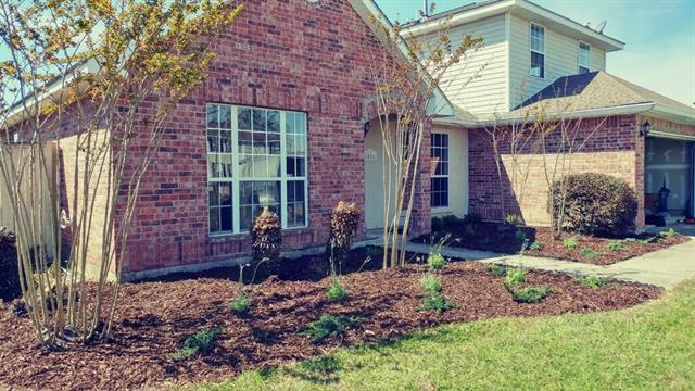 1016 Alexander Court, Slidell, LA 70460 (MLS #2147487) :: Turner Real Estate Group