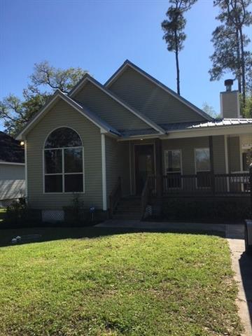34128 Reilly Road, Slidell, LA 70460 (MLS #2147493) :: Turner Real Estate Group
