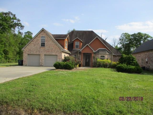 16158 Graywood Street, Ponchatoula, LA 70454 (MLS #2147751) :: Turner Real Estate Group