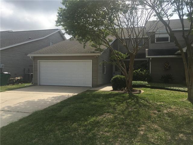 1351 Marina Drive, Slidell, LA 70458 (MLS #2147766) :: Turner Real Estate Group