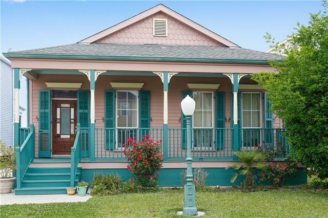230 Abalon Court, New Orleans, LA 70114 (MLS #2147798) :: Parkway Realty
