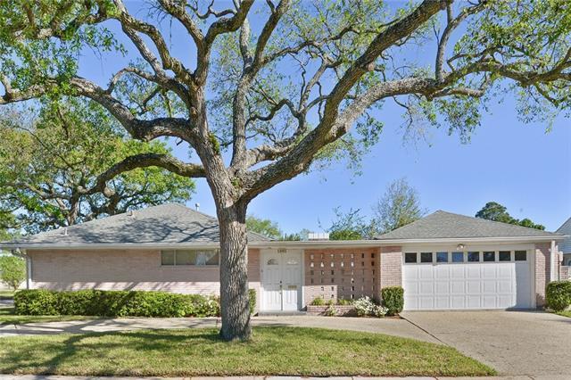 1301 Jay Street, New Orleans, LA 70122 (MLS #2148273) :: Turner Real Estate Group