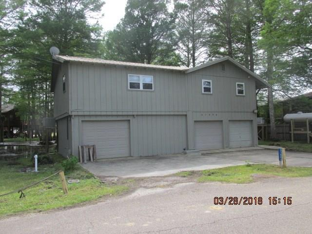 31806 Shelton Drive, Springfield, LA 70462 (MLS #2148542) :: Inhab Real Estate
