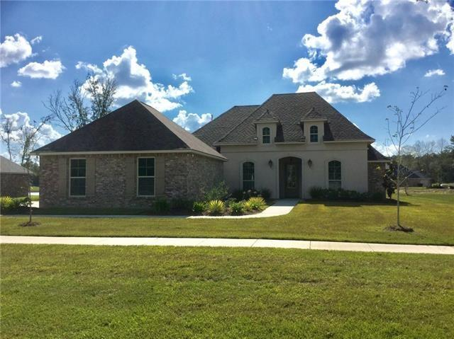 262 Saw Grass Loop, Covington, LA 70435 (MLS #2148658) :: Watermark Realty LLC