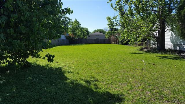 816 Andry Street, New Orleans, LA 70117 (MLS #2148676) :: Barrios Real Estate Group