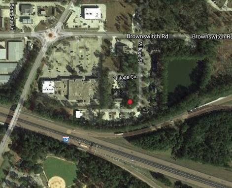 0 Village Circle, Slidell, LA 70458 (MLS #2148710) :: Crescent City Living LLC