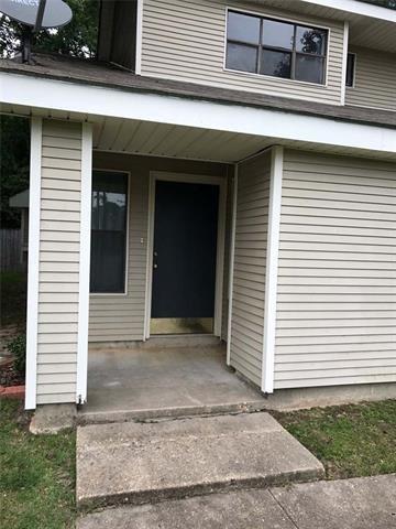 316 Cedarwood Drive #316, Mandeville, LA 70471 (MLS #2148782) :: Turner Real Estate Group