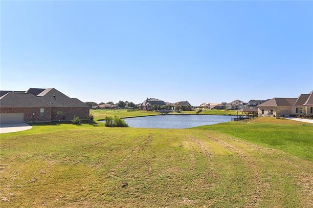 San Cristobal Court, Slidell, LA 70458 (MLS #2148849) :: The Robin Group of Keller Williams