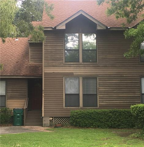 83 Chamale Cove #83, Slidell, LA 70460 (MLS #2148899) :: Parkway Realty