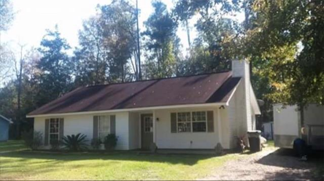 29192 Tupelo Street, Lacombe, LA 70445 (MLS #2149246) :: Turner Real Estate Group