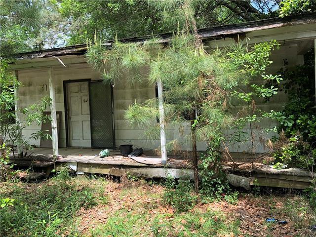21245 Camelia Street, Covington, LA 70435 (MLS #2149541) :: Turner Real Estate Group