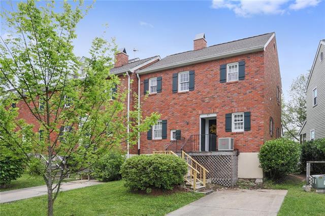 67 Rue Du Sud #67, Madisonville, LA 70447 (MLS #2149690) :: Turner Real Estate Group