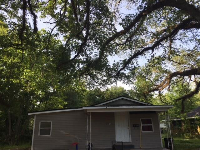 1113 W Coleman Avenue, Hammond, LA 70403 (MLS #2149886) :: Turner Real Estate Group