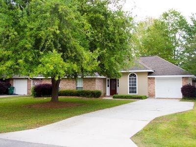 2269 Rue Pickney Street, Mandeville, LA 70448 (MLS #2149895) :: Turner Real Estate Group
