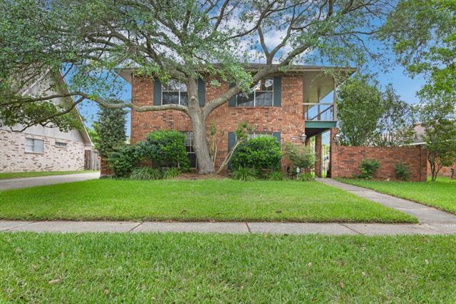 1326 Independence Drive, Slidell, LA 70458 (MLS #2150209) :: Turner Real Estate Group
